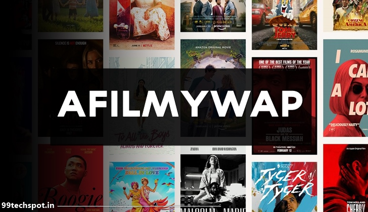 aFilmywap.in – All HD Bollywood, Hollywood South Telgu Hindi Dubbed Movies For Free