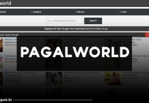 pagalworld song download