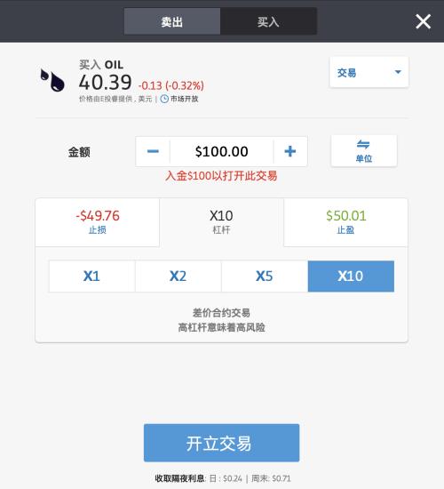 e投睿_石油