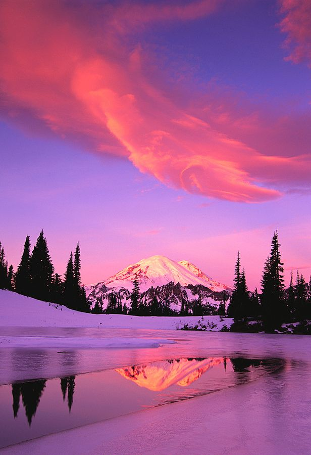 https://i2.wp.com/www.99traveltips.com/wp-content/uploads/2014/12/Mount-Rainier-National-Park.jpg