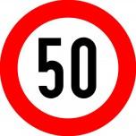 Stop - vise od 50 recepata!