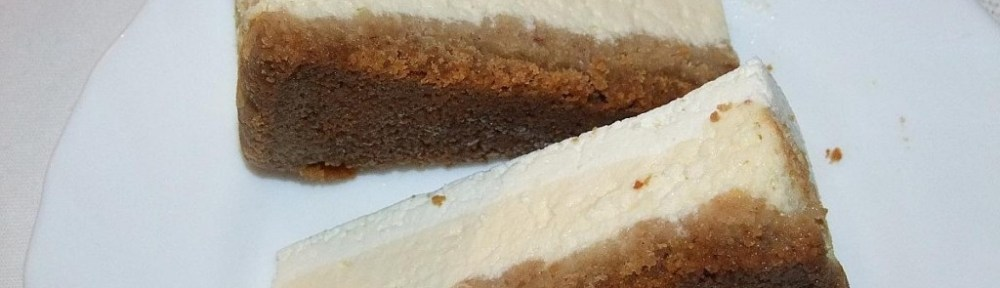 Fina torta od sira - gotova slastica