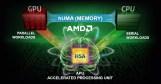 AMDs hUMA - 1