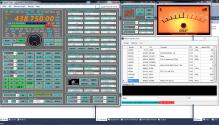 GBCAT_v1.3_SSI_Telnet