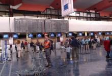 Photo of تصنيف دولي: أحسن مطار في إفريقيا يوجد بالمغرب