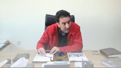 """Photo of رسميا..حزب """"الحصان"""" يعلن العيدوني مرشحا لعمودية طنجة"""