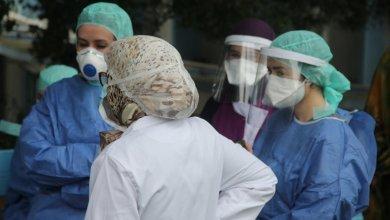 Photo of كورونا بطنجة..حالة وفاة و158 إصابة جديدة