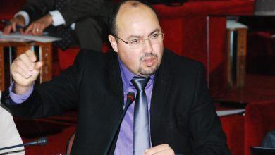"Photo of بروحو.. لعبة القانون وخدعة ""القاسم الانتخابي"".. هل يمر المغرب لنظام انتخابي بديل؟"