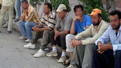 Photo of رقم مقلق.. المغرب يخسر أزيد من نصف مليون منصب شغل خلال سنة