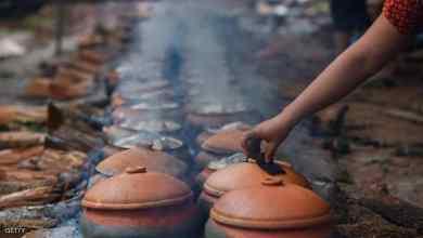 Photo of مفاجأة.. هذا ما يفعله الطهو على الحطب بصحة الإنسان