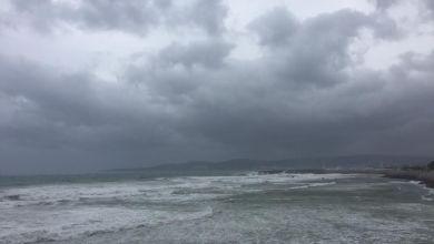 Photo of ثلوج وأمطار بالمرتفعات وانخفاض درجة الجرارة بالسواحل.. هذه توقعات حالة الطقس لليوم السبت