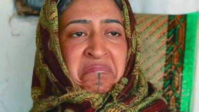 "Photo of ""روتيني اليومي"" يجر على دنيا بوطازوت انتقادات لاذعة والأخيرة ترّد على منتقديها"