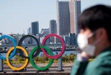 Photo of أولمبياد طوكيو..حرمان الجماهير الأجنبية من الحضور