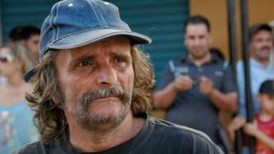 "Photo of المخرج السينمائي ""محمد اسماعيل"" يفارق الحياة بعد صراع مع المرض"
