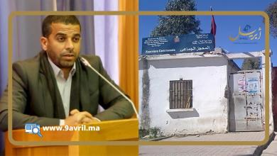Photo of الصمدي: سيارات المحجز لا تباع ب 600 درهم وهناك سيارات بيعت بسبعة ملايين