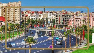 Photo of طقس السبت.. جو حار عموما وضباب وقطرات مطرية بالسواحل الشمالية