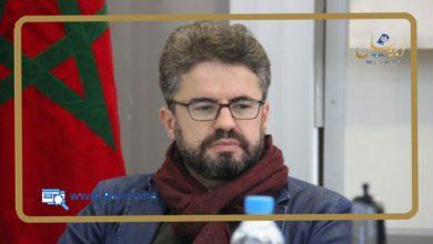 """Photo of طنجة..الأستاذ الجامعي """"ابراهيم مراكشي"""" يقود حزب """"الخضر"""" في انتخابات البرلمان"""
