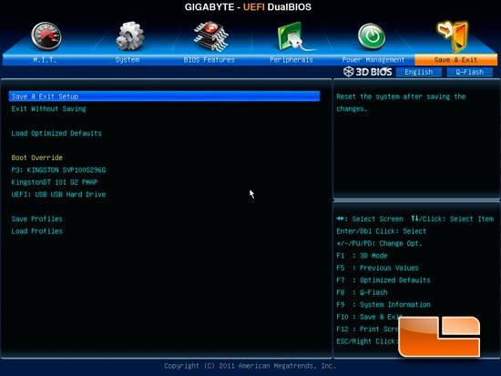 Gigabyte-x79-ud7-bios-32