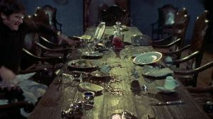 table-scene