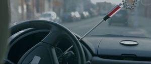 wyatt-stolen-car