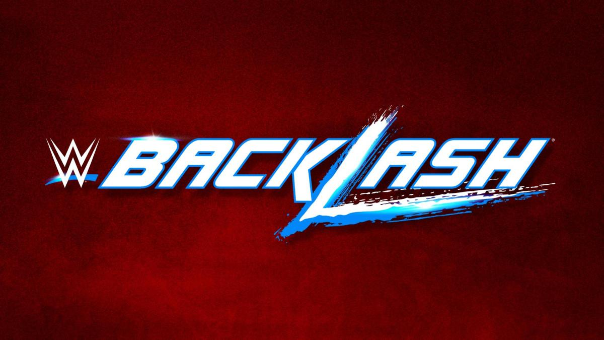 WWE Backlash 2017 Preview – 9 Deuce