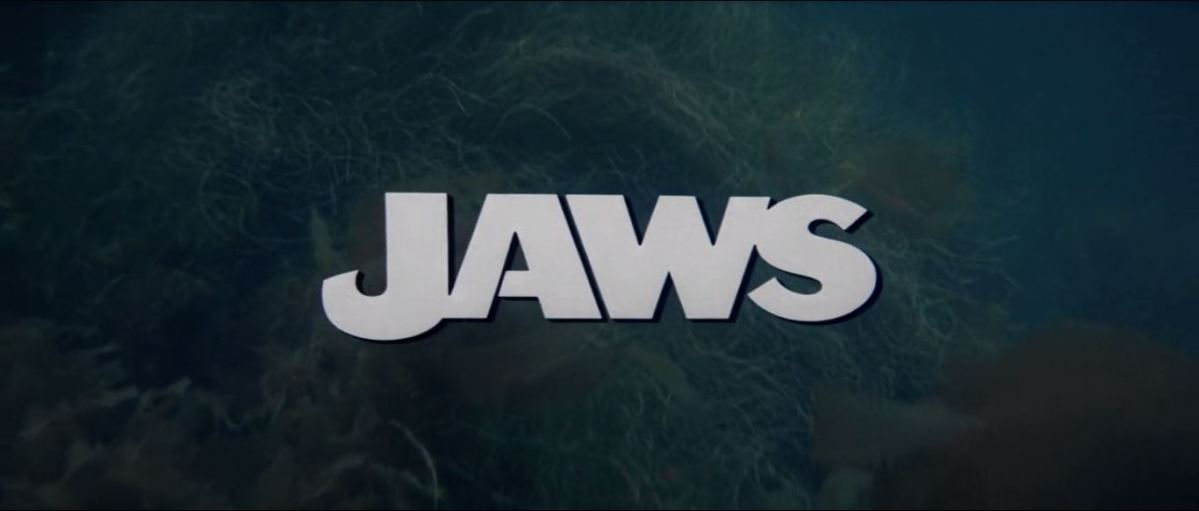 The Jaws 9 Deuce Discussion – Show Me The Way To Go Home Edition