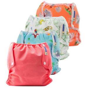diaper covers 300x300