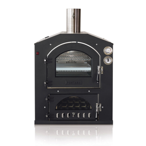 fontana-inc-built-in-oven 300x300