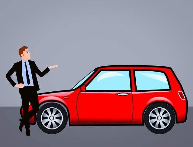 how to buy cheap cars in Nigeria