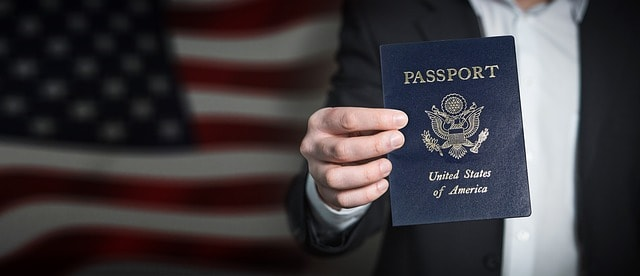 How to Apply For Visa Lottery: American Visa Lottery Application Guide