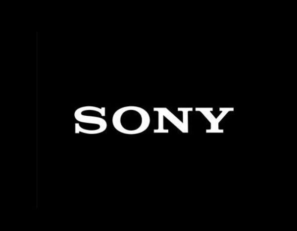 List of Sony Service Centers in Nigeria