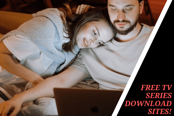 Top Sites to Download Tv Series for Free