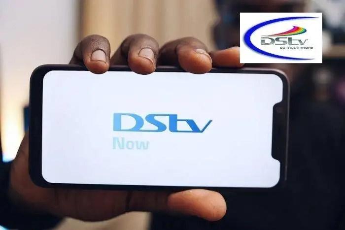 Dstv Remote Control App