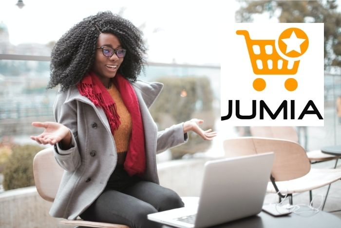 How To Join Jumia Affiliate Program