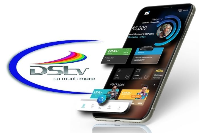 Watch DStv On Android Phone