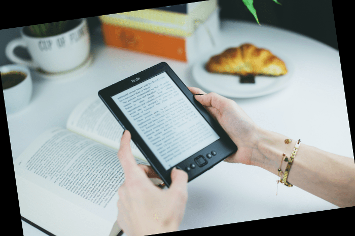 How To Download Paid Ebooks For Free 2021