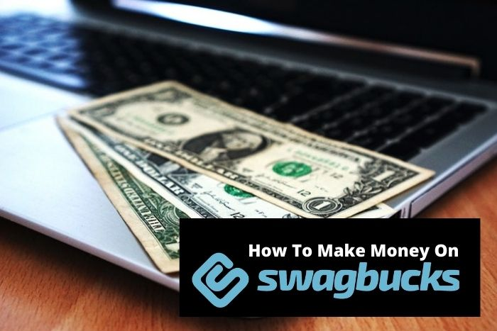 How To Make Money With Swagbucks In Nigeria