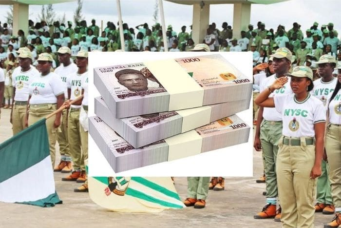 Make Money As A Youth Corper