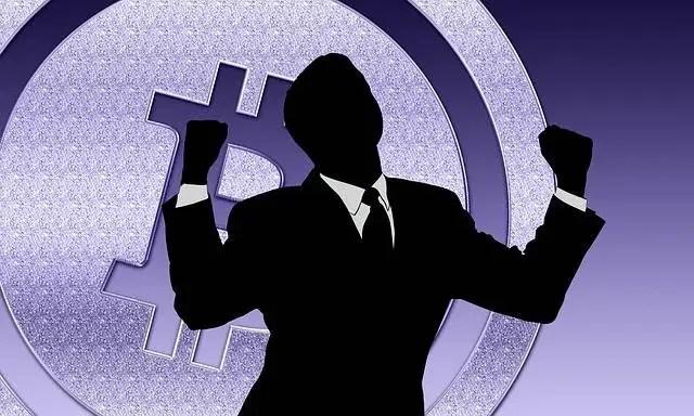 Advantages of Bitcoins