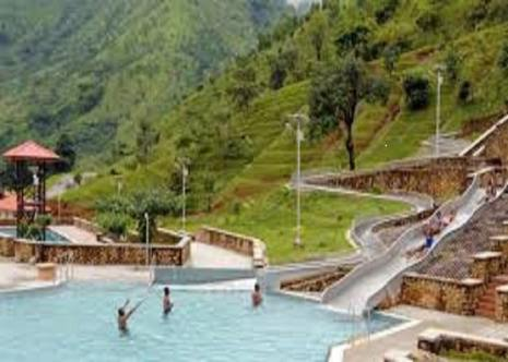 OBUDU CATTLE RANCH AND RESORTS1