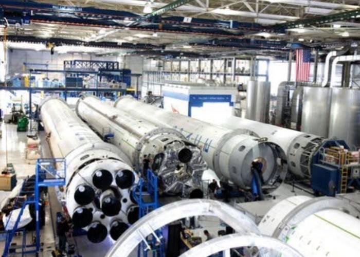 Oil And Gas Training Institutes In Nigeria