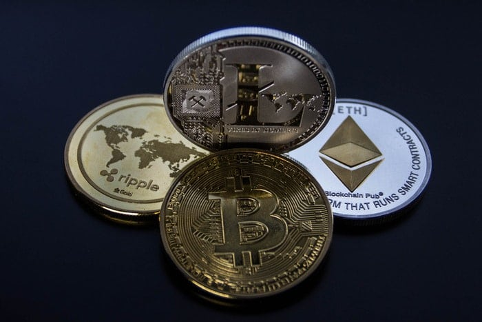 Wallets Available for Bitcoin Owners