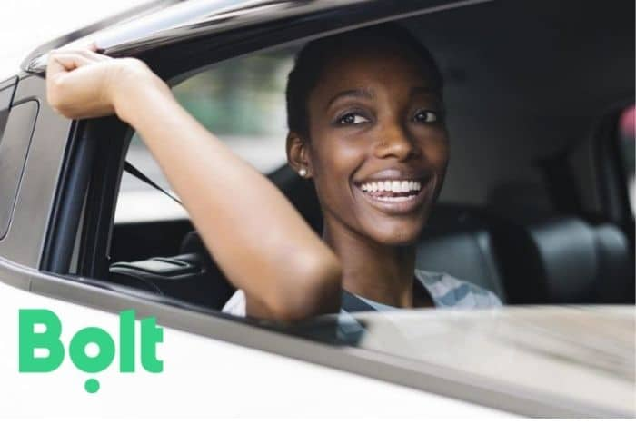 How To Become A Bolt Driver In Nigeria And Make Money