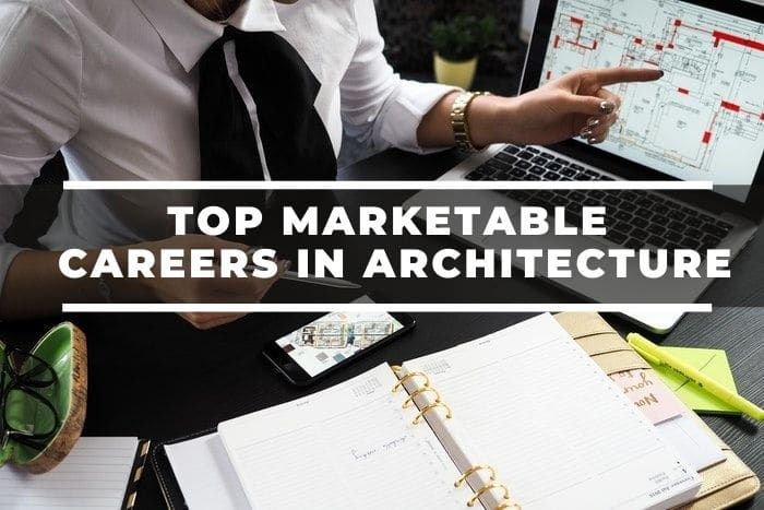 Careers In Architecture