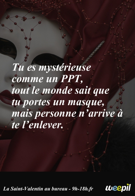 10 Citations Damour En Mode Vie De Bureau