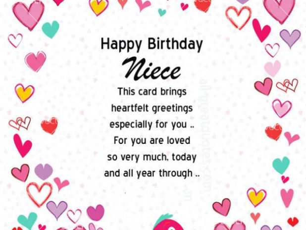 18th Birthday Greeting Card Messages Howtoviews