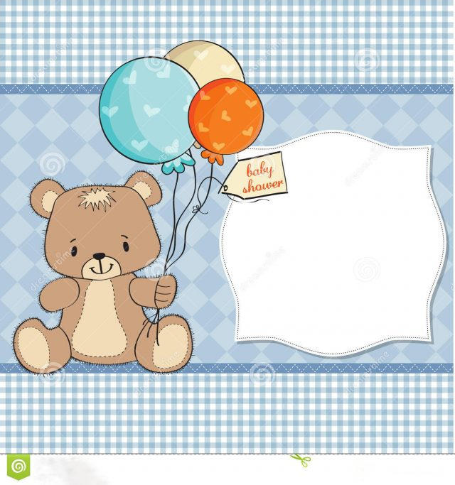 Baby Shower Invites Sayings And Greetings