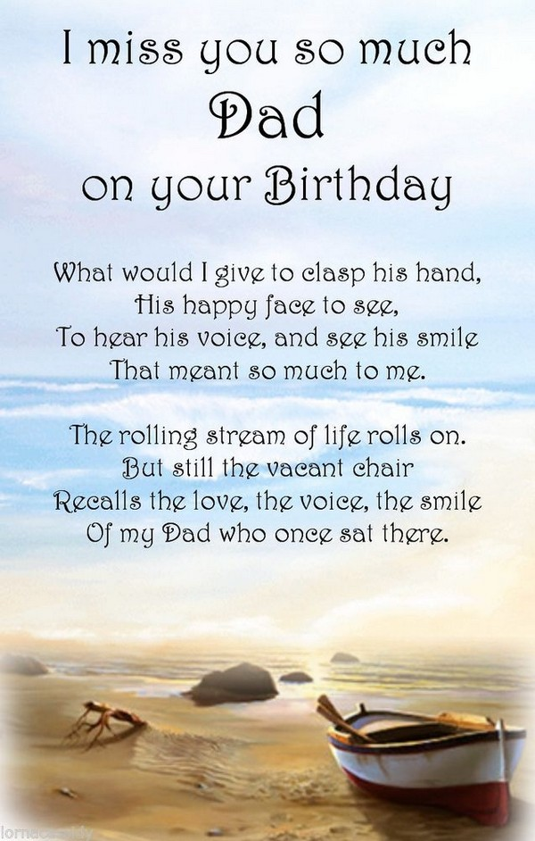 30 Happy Birthday In Heaven With Images 9 Happy Birthday