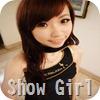 Show Girl