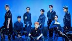 ATEEZ – All About You